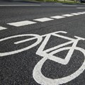 Nigeria launches 'bicycle riding' project for transportation in Abuja