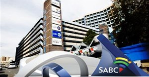 Names suggested for SABC board sent to Parliament
