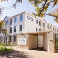CampusKey lifts student beds target for listing