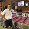 Ladysmith Spar uses Pricer electronic labels to support perpetual stocktaking