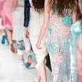 French fashion giants ban ultra-thin models