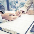 PoPI: Are intermediaries ready?