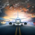 African airlines record largest year-on-year increase in demand for air cargo