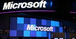 """""""Microsoft CES 2009"""" by Ben Franske - Own work. Licensed under GFDL via"""
