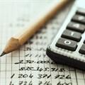 Growing resistance to long-term audit tenure