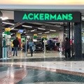 Canal Walk welcomes Ackermans' relocated, new-look store