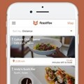 #InnovationMonth: South Africa first with new Feastfox app