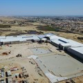 Dunes Mall opens in Walvis Bay in October