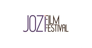 Celebrating African stories with 2017 Jozi Film Festival