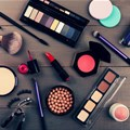Beauty, personal care remains top performing direct selling sector