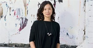 Tiffany Chu on redesigning the way cities build their transport routes