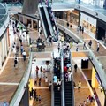 Growthpoint forced to look at new income streams
