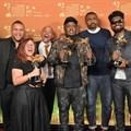Savanna Comics' Choice Awards winners announced