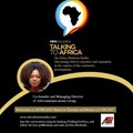 Talking about Africa's reputational narrative