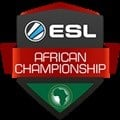 Red Cherry Interactive studio used to produce ESL Africa Championships