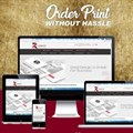 Online printing platform Ryteprint launched in Nigeria