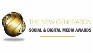 MediaCom shortlisted for 15 New Generation Awards
