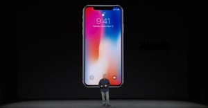 Apple launch roundup: iPhone 8, iPhone 8 Plus, iPhone X, and more