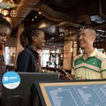 Alipay and Zapper gives Chinese tourists in South Africa new payment option