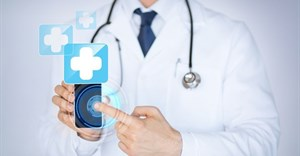 #InnovationMonth: How tech is transforming healthcare