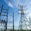 Uganda needs $2.5bn to build power infrastructure