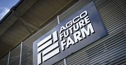 AGCO Future Farm, Zambia (Source: AGCO Corporation)