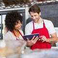 Study: The digital future of the restaurant industry