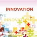 Let's do social innovation rather than corporate social investment