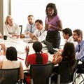 Common mistakes in stakeholder engagement