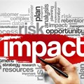 Measuring the impact of social investments