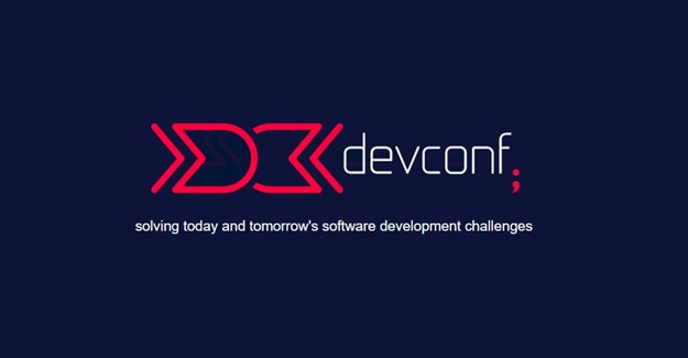 DevConf 2018 to include Cape Town
