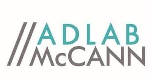 Adlab Zambia becomes Adlab McCann