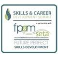 Skills and Career Development Summit prepares, uplifts learners