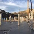 New 15,000m2 Mediclinic hospital for Stellenbosch