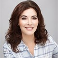 #SACSCCongress: Nigella Lawson on the role of food in storytelling