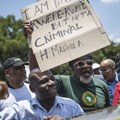 """Do immigrants """"steal"""" jobs in South Africa? What the data tell us"""