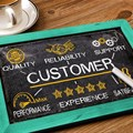 Gaps in customer intelligence, delivery limiting opportunities - new CMO report