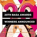 Winners honoured at 20th Annual BASA Awards, partnered by Hollard & Business Day