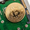 No paying via Bitcoin just yet says Pick n Pay