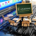 Technology used to drive inclusivity in Western Cape Schools