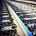 Railway set to cut down cargo freight costs