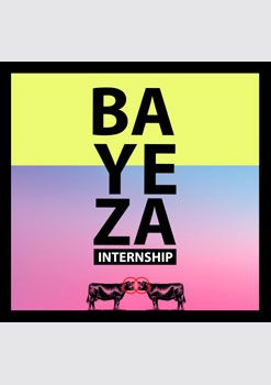 Bayeza: Turning interns into future leaders