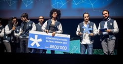 Seedstars announces Senegal finalists, heads to Cameroon
