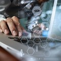 #InnovationMonth: Time for investors to focus on SA healthtech, not fintech - Havaic