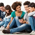 #YouthMarketing: The youth want brands that listen to them