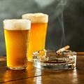 Tavern licence boycott called