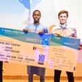 Seedstars Senegal winner, Cameroon finalists