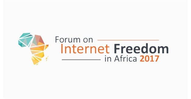 Forum on Internet Freedom in Africa kicks off this week