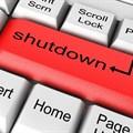 Uproar over internet shutdowns