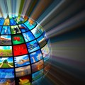 Kwesé TV launches in Botswana through Orange